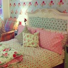 Best Cath KidstonGreat Images On Pinterest Cath - Cath kidston bedroom ideas