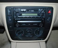 how to volkswagen passat stereo wiring diagram my pro street