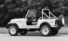 1979 Jeep Cj 7 Renegade Off Road Pinterest Jeep Cj Jeeps
