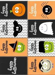 best 25 printable halloween labels ideas on pinterest potion