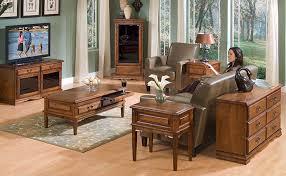 Living Room Furniture Archives Furniture Traditions News - Oak living room sets