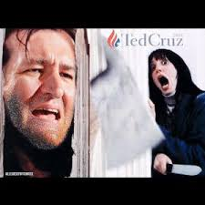 Ted Cruz Memes - funniest memes and tweets about ted cruz s presidential candidacy