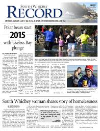 south whidbey record january 03 2015 by sound publishing issuu