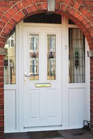 interior mobile home door distinctive interior doors for mobile home interior doors for