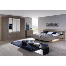 Schlafzimmer Komplett Ideen Moderne Möbel Und Dekoration Ideen Ehrfürchtiges Komplette
