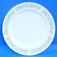 fine china patterns dynasty fine china china replacement dinnerware tableware