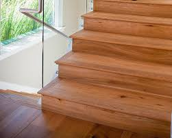 Laminate Floor For Stairs Feng Shui Of Staircase Design