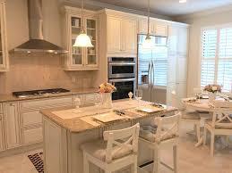 mid century modern kitchen cabinet hardware kitchen decoration