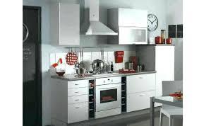 cuisine amenagee pas chere meuble pour cuisine pas cher cuisine equipee design meuble