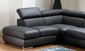 Corner Recliner Leather Sofa Grey Leather Sofa S Set Living Room Ideas Corner Recliner