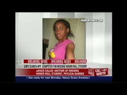 Janice Barnes Hln Phylicia Barnes U0027 Mother Janice Sallis U0027had A Bad Feeling