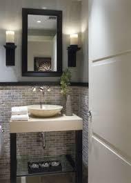 half bathroom designs 25 modern powder room design ideas half baths bath tiles and