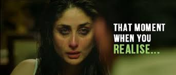 Kareena Kapoor Memes - lol story of the day 9 hilarious salman khan s bajrangi bhaijaan