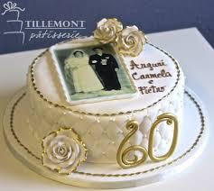 60 year wedding anniversary 8 60 years anniversary cakes photo 60th wedding anniversary cake