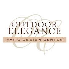 outdoor elegance home facebook