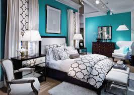 ethan allen bedroom furniture secret ice bedroom furniture ethan allen