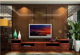 wood designs for walls interior designers