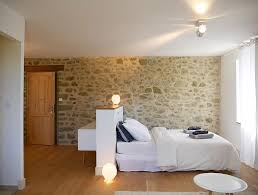 chambres d hotes de charme drome provencale chambres d hotes de charme i la ferme du rastel drome provencale