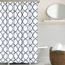 Shower Curtains by Shower Curtains You Ll Wayfair