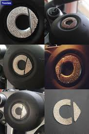 motorcycle accessories best 25 motorcycle accessories ideas on pinterest motorcycle