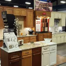 kitchen cabinets for sale kitchen remodel raleigh kitchen remodeling raleigh