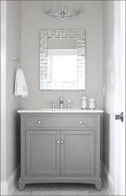 bathroom vanities ideas small bathrooms exciting best vanities for small bathrooms images best ideas