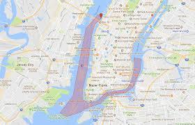 new york circle line harbor lights cruise circle line new york harbour lights cruise 2 hrs newyorkcity ca
