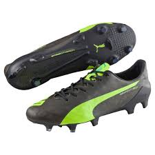yellow boots s shoes 215 99 evospeed sl fg soccer cleats atomic blue safety