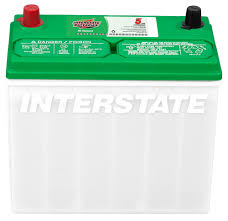 battery price for lexus rx400h battery good interstate mt 51r ebay