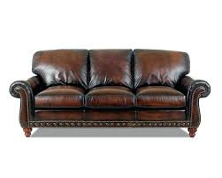 Unique Leather Sofa Trilife Co Page 25 Decorating With Leather Couches Small Bedroom