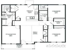 home designs floor plans architecture design home plans model scale house plans design and