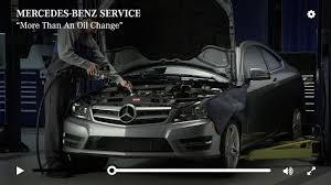 mercedes schedule b service service a service b mercedes of massapequa service