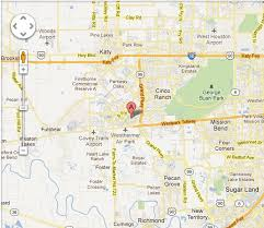 Patio Homes In Katy Tx Are You Buying Or Selling A Seven Meadows Home My Name U0027s Steve
