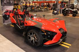 Dmv Bill Of Sale For Car by Dmv In Ct Rejects Slingshot Again Ride Ct U0026 Ride New England