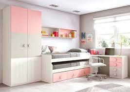 mobilier chambre fille meuble chambre ado ado comple ado inspirations best ado mobilier