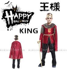 dracula halloween costume kids riricollection rakuten global market prince immediate delivery