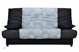 jet de canape auchan canapé d angle awesome jetee de canape avec boutis plaid ou