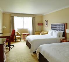 heathrow windsor marriott hotel in london hotel rates