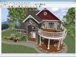 home design premium download emejing punch home design download contemporary decoration design
