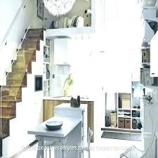 ikea cuisine eclairage suspension cuisine ikea luminaire ikea suspension suspension cuisine