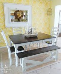 dining room tables sets aberdeen wood rectangular dining table and chairs in weathered
