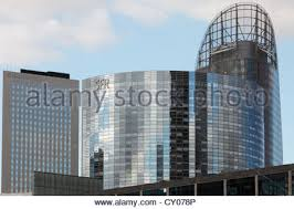 sfr siege social television headquarters building designed by