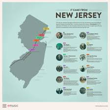Map Of New Jersey Cities Garden State Parkway Wikipedia Map Of New Jersey Turnpike Map