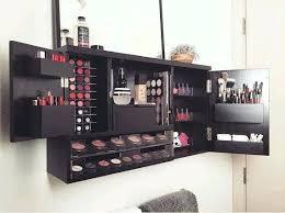 bathroom makeup storage ideas best small bathroom remodel ideas makeup storage on holder