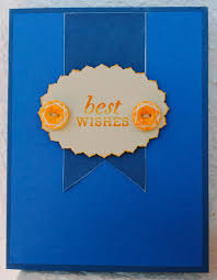 birthday card ideas for brother beautiful designs of handmade cards for males handmade4cards com