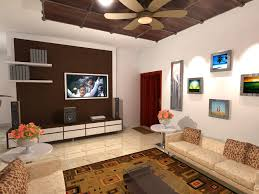 gurooji design living room design for dr balaji