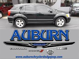 dodge caliber in indiana for sale used cars on buysellsearch
