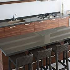 Kitchen Drawer Lights by Architecture Wooden Kitchen Cabinet Glossy Dark Dining Set White