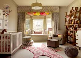 baby nursery themes gender neutral homestylediary com