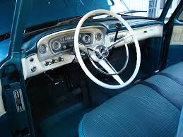 1965 ford truck interior one of the best trucks i u0027ve ever owned